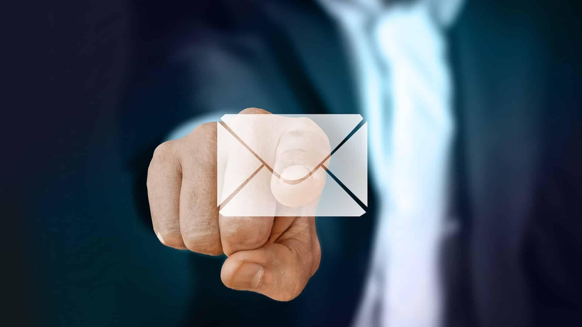 Entreprise : pourquoi et comment choisir un outil de messagerie?