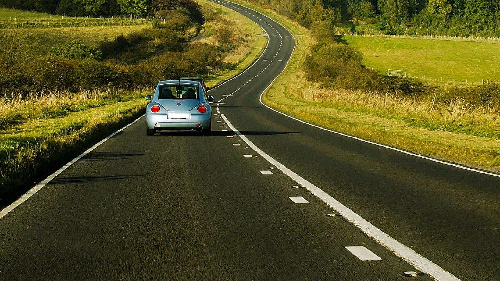 Passer son code et son permis de conduire facilement et pour pas cher