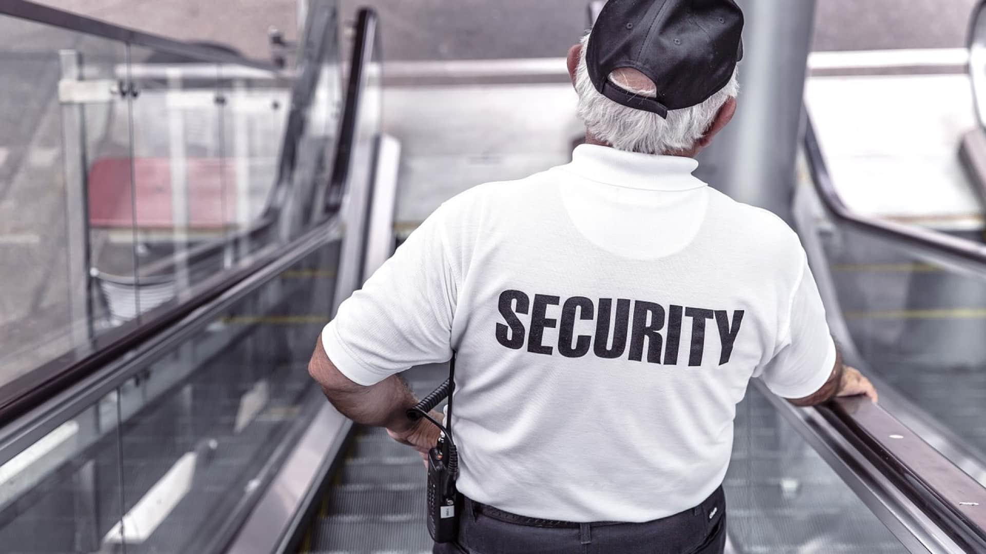 Pourquoi suivre une formation en sécurité aéroportuaire?