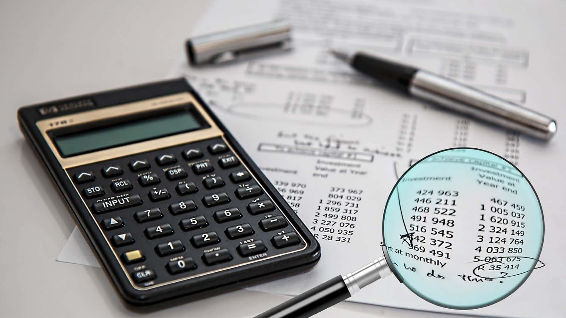 Comment devenir un excellent expert comptable