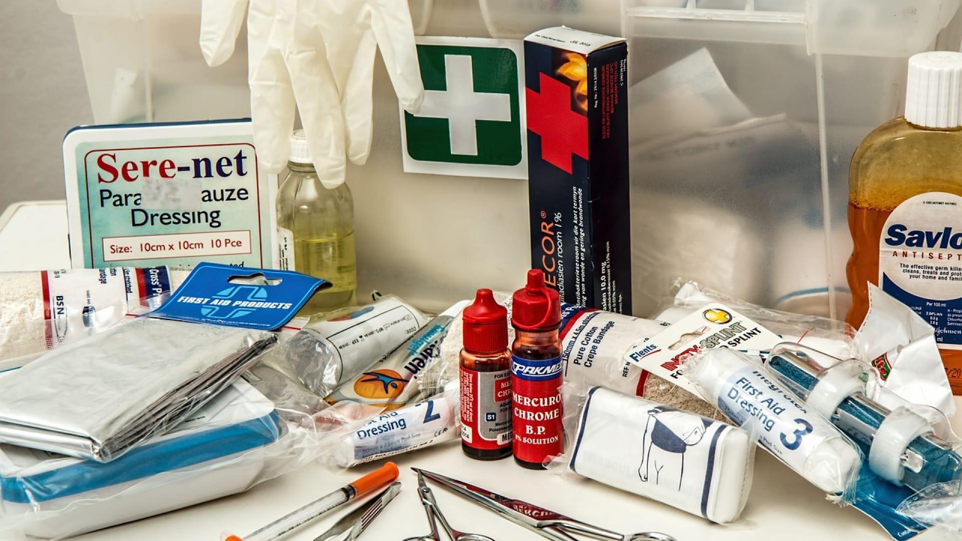 Quel parcours pour devenir pharmacien