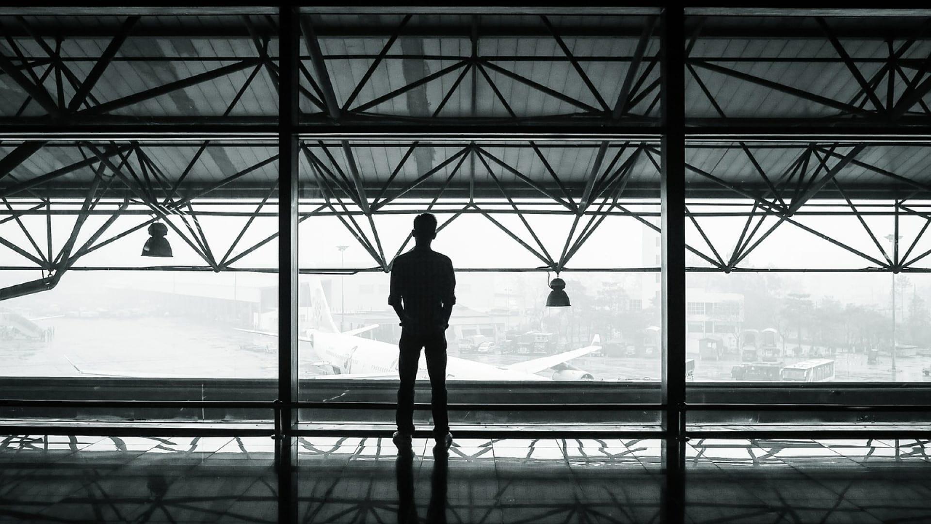 Comment pour devenir agent de sûreté aéroportuaire