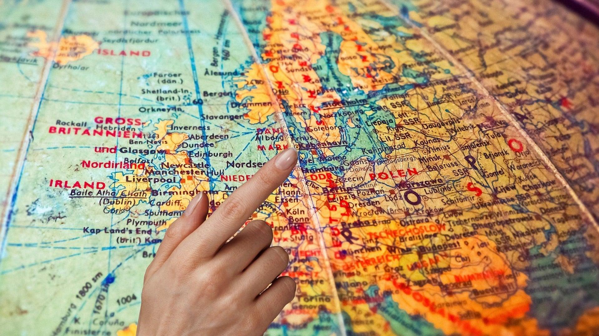 Maitrîser l'anglais, une compétence indispensable pour réussir une carrière internationale