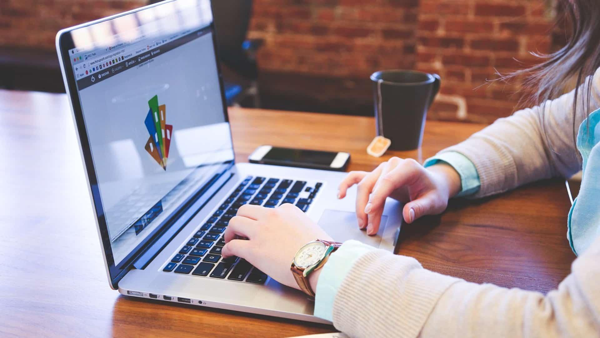Pourquoi se former aux métiers du digital