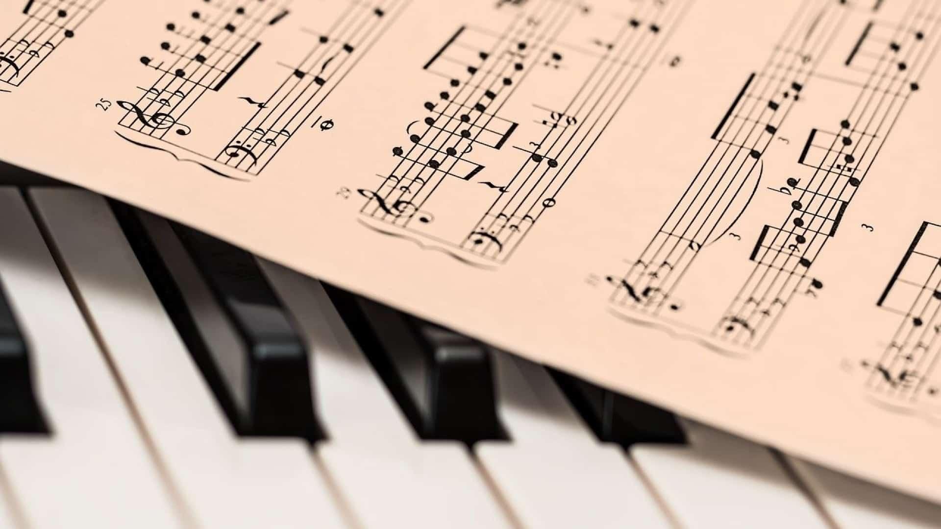 Comment bien choisir son instrument de musique ?