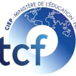 Pourquoi passer le test de TCF