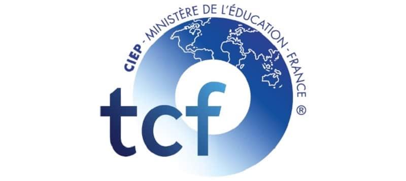 Pourquoi passer le test de TCF ?