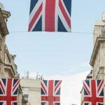Quels critères pour choisir un séjour linguistique en Angleterre