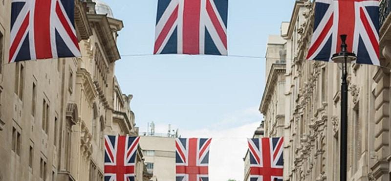 Quels critères pour choisir un séjour linguistique en Angleterre ?