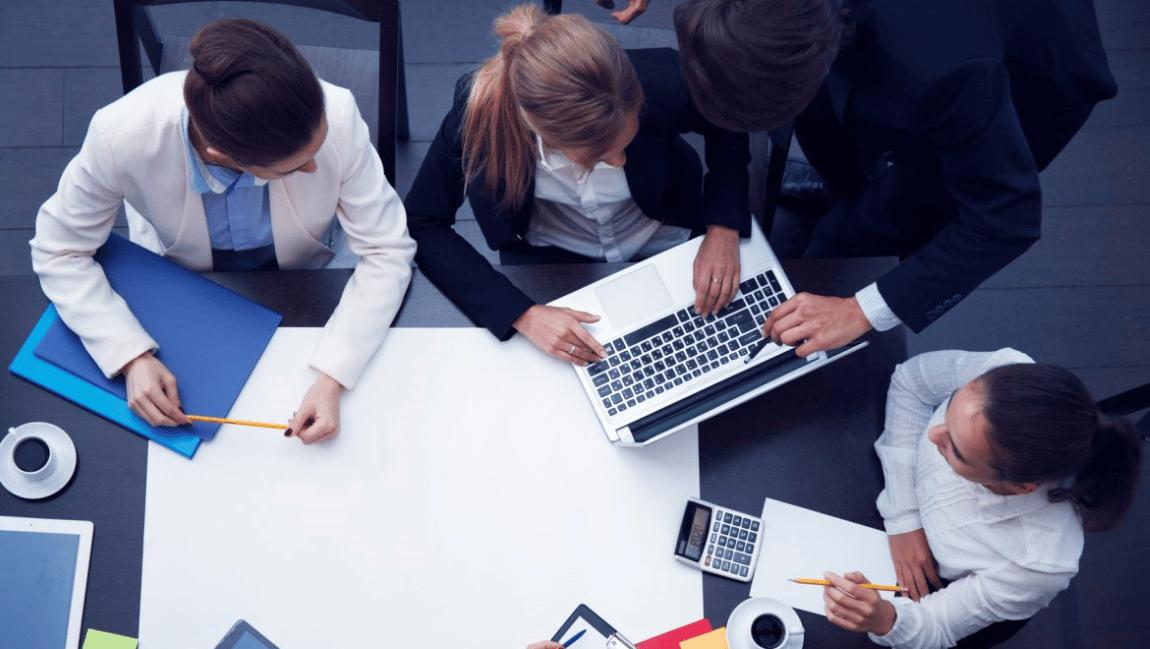 Formation professionnelle, quels sont les droits des salariés ?
