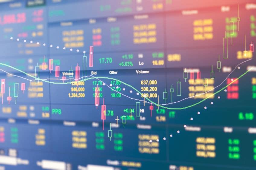 Investissement: comment bien négocier des CFD?
