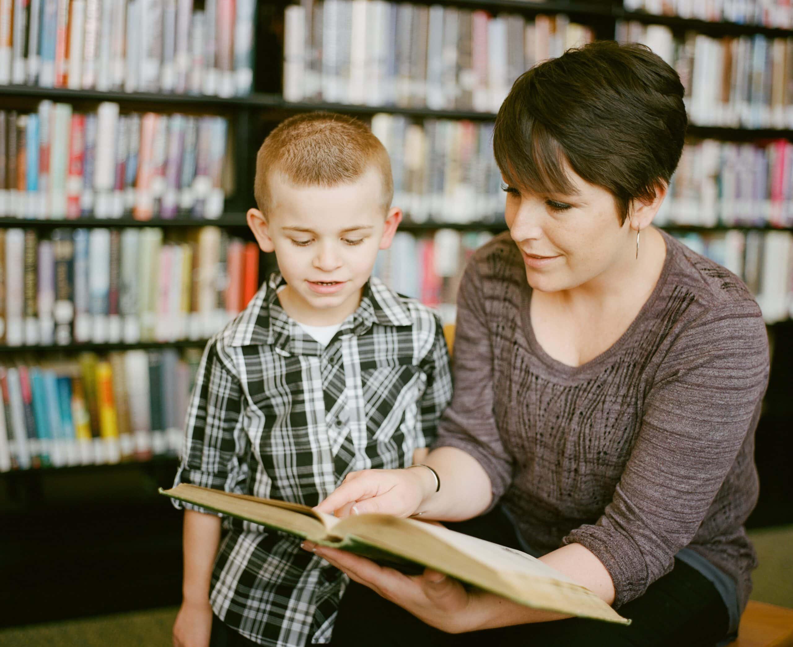 Parler plusieurs langues : un atout pour votre enfant