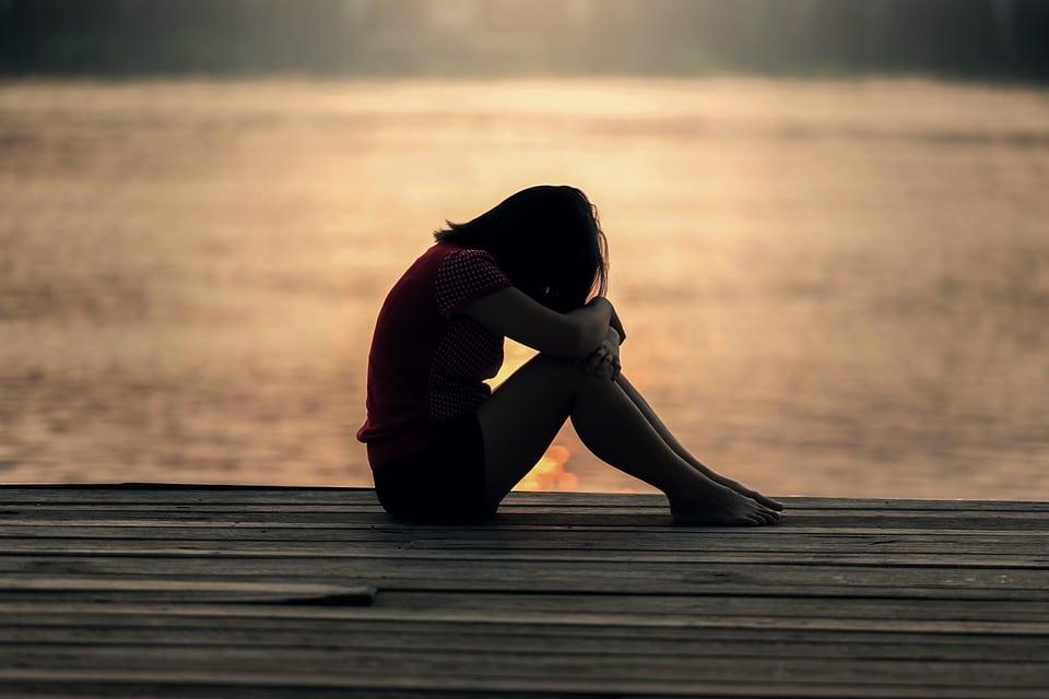 Comment venir en aide aux adolescents en souffrance ?
