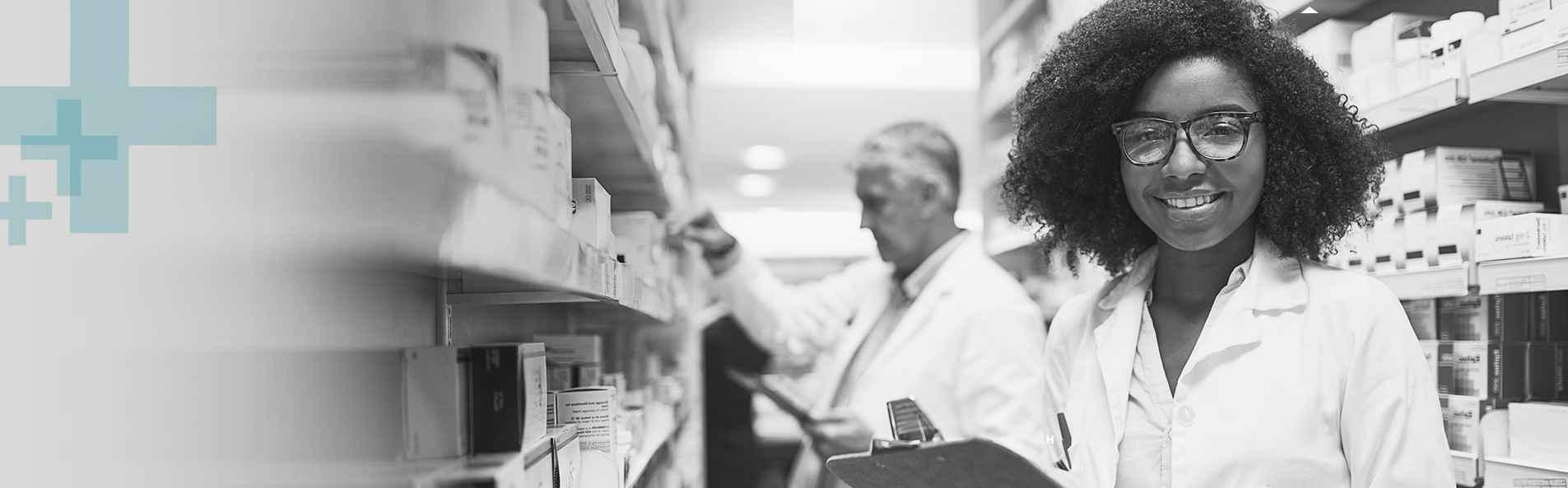 24/7 Services, l'agence en intérim spécialisée dans les métiers de la pharmacie