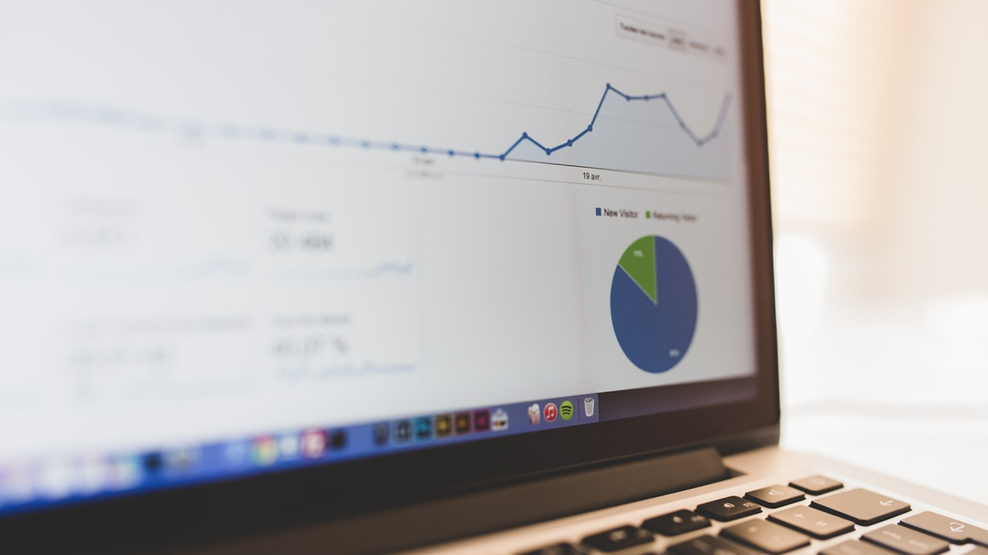 Comment mieux positionner votre site web ?