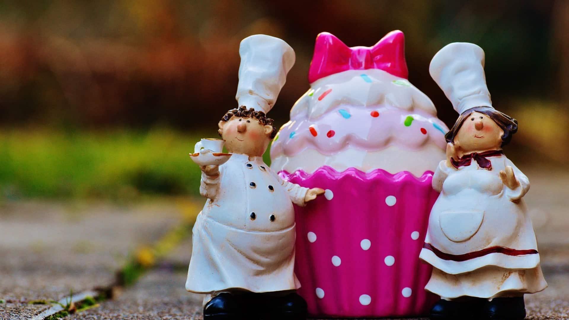 Formation pâtisserie pour adultes: quel cursus choisir?