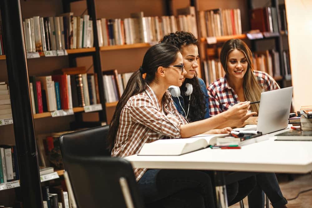 Quel intérêt de choisir un bachelor en école de commerce plutôt qu'une licence ?