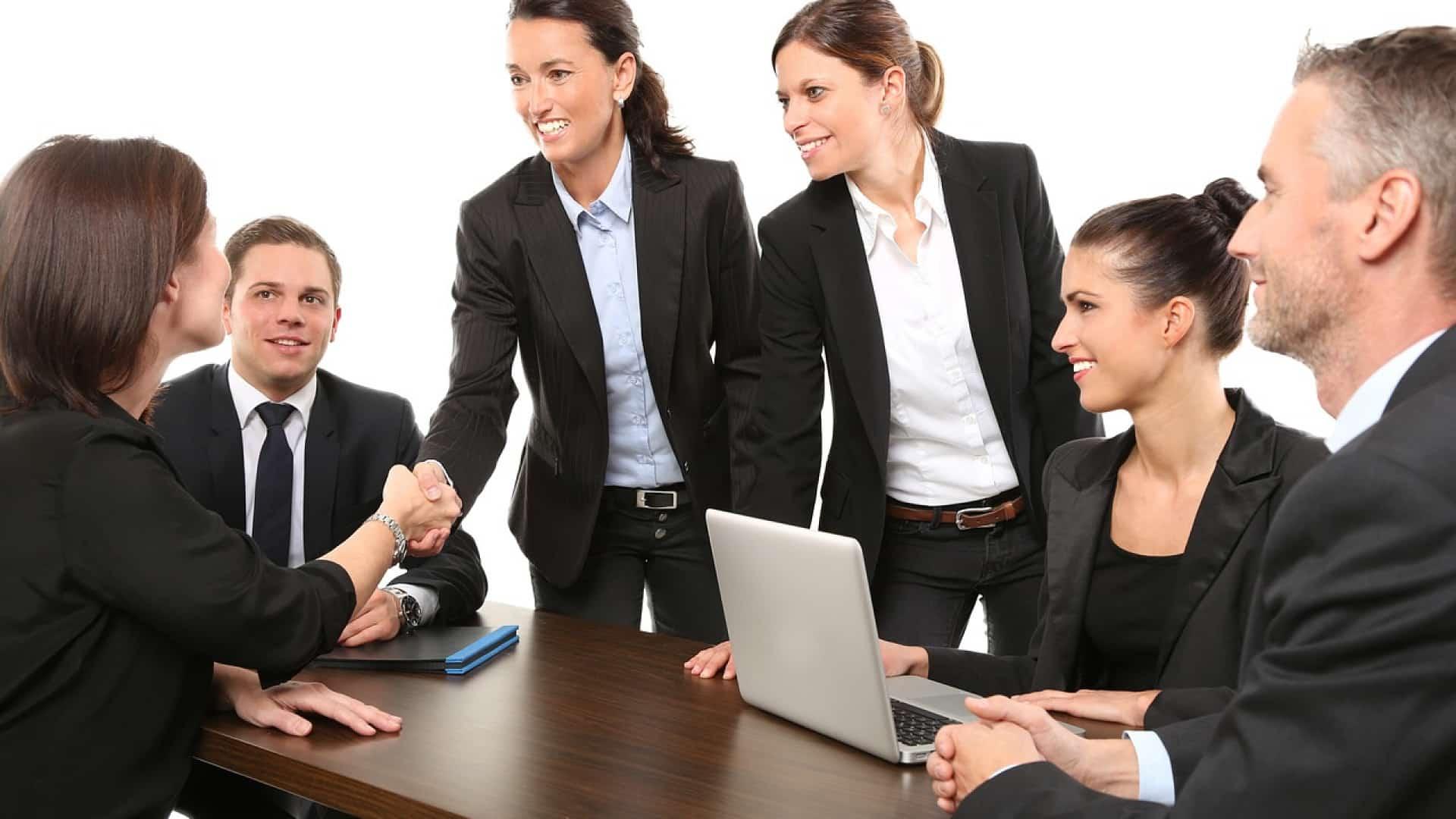 Aidez vos collaborateurs à développer leurs compétences