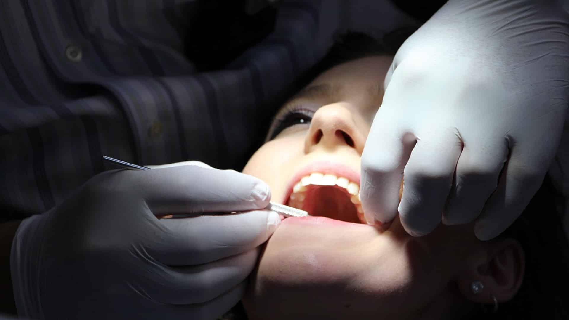 Se former à l'endodontie de façon efficace