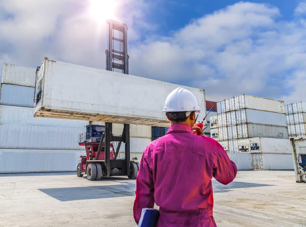 Quelle formation pour travailler dans la logistique ?