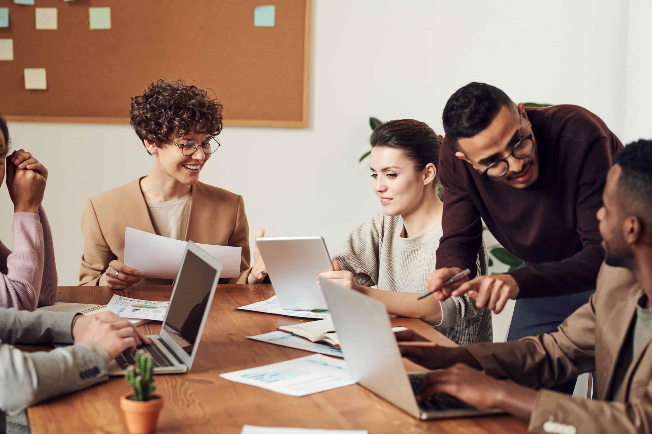 Quelles sont les bonnes raisons de former ses équipes à la gestion de projet ?