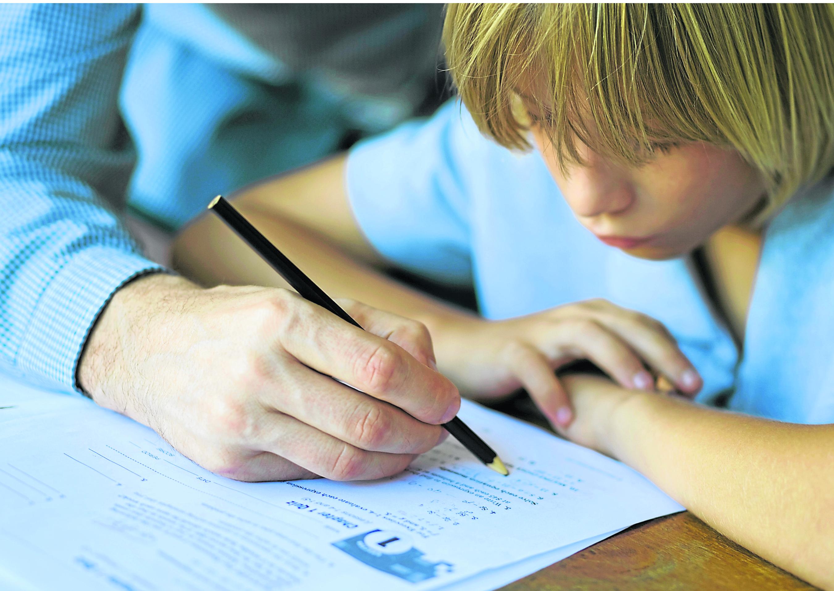 Comment bien choisir l'organisme de soutien scolaire pour votre enfant ?