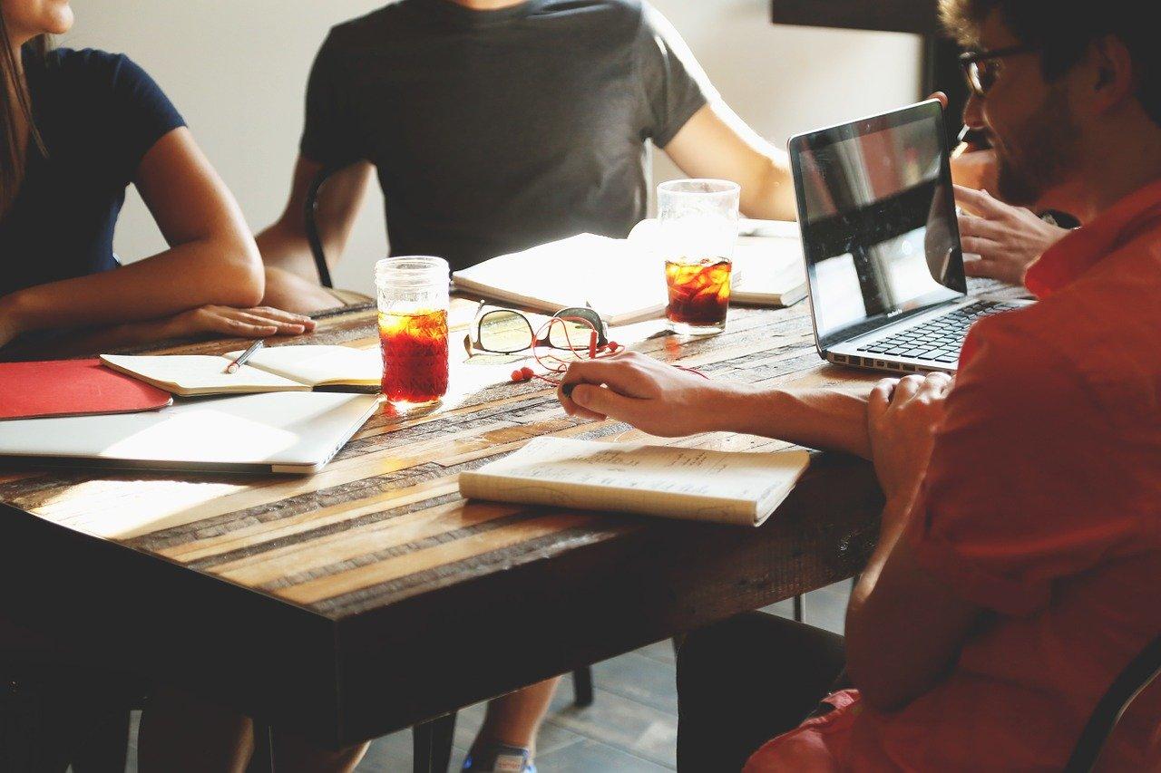 Comment se former quand on est entrepreneur ?