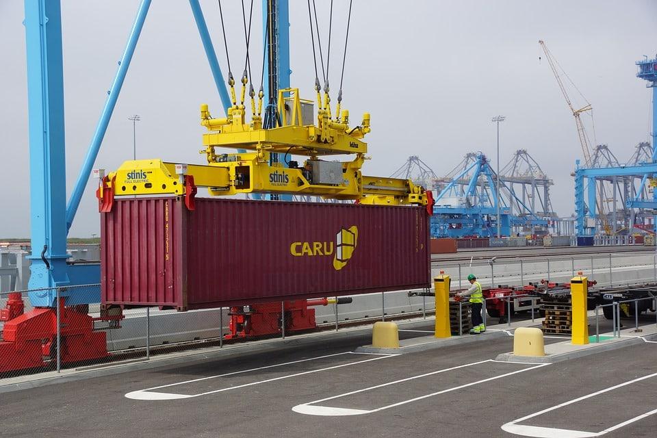 Ce qu'il faut savoir avant de suivre une formation en transport logistique