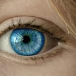 Une formation en Optique-Lunetterie : pour accroître vos chances de réussite professionnelle